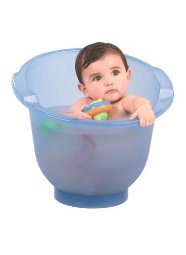 Shantala - Anatomik Bebek Banyo Küveti-Pufy Baby